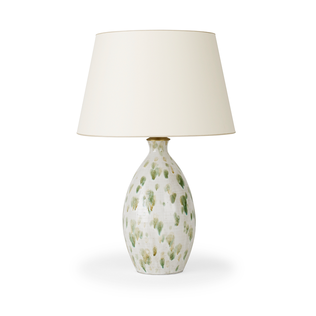 Burma Table Lamp Jasper Lighting