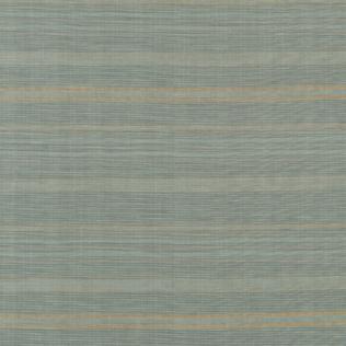 Mali Stripe Sage Jasper Fabric