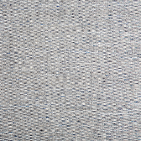 Kinsale Blue Jasper Fabric