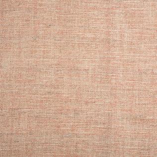 Kinsale Red Jasper Fabric