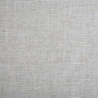 Kinsale  Green Jasper Fabric
