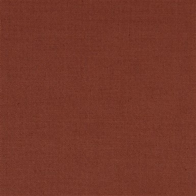 Glazed Red Jasper Fabric