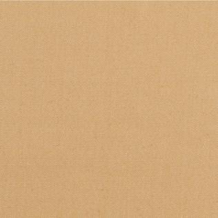Basketweave  Saffron Jasper Fabric