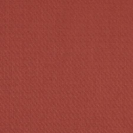 Jasper Fabrics Diamond - Red