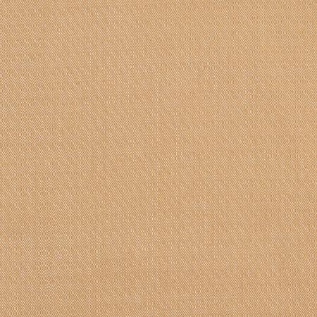 Diamond  Saffron Jasper Fabric