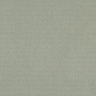Diamond Teal Jasper Fabric