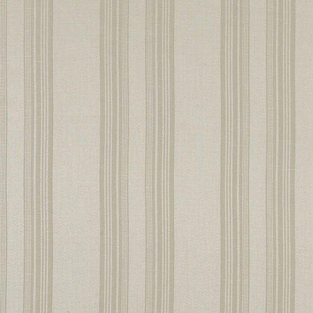 Satin Stripe  Sage Jasper Fabric