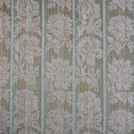 Groussay  Sage Jasper Fabric