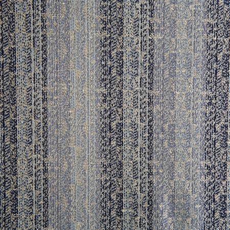 Jasper Fabrics Montpelier - Blue