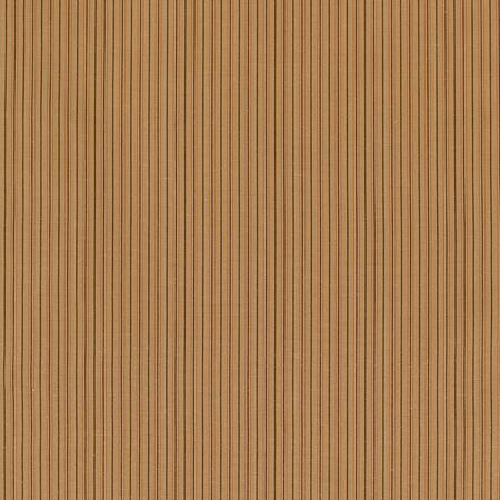 Eton Square Original  Jasper Fabric