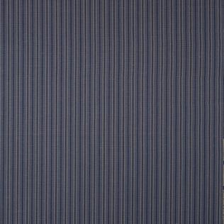 Eton Square  Blue Jasper Fabric