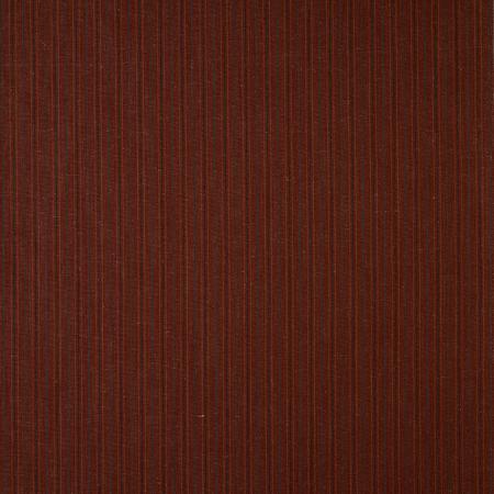 Eton Square  Red Jasper Fabric