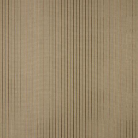 Eton Square  Yellow Jasper Fabric