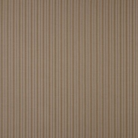 Eton Square Tan Jasper Fabric
