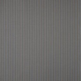 Eton Square Pale Blue Jasper Fabric