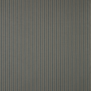 Jasper Fabrics Eton Square - Teal
