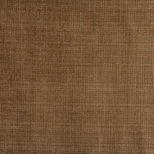 Calais Brown Jasper Fabric