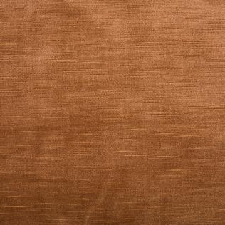 Jasper Fabrics Antique Velvet - Rust