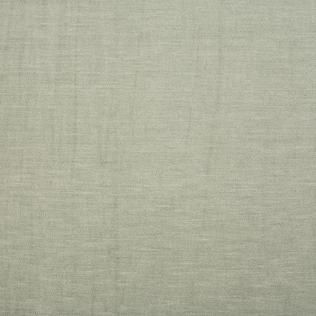 Jasper Fabrics Chatham - Sage