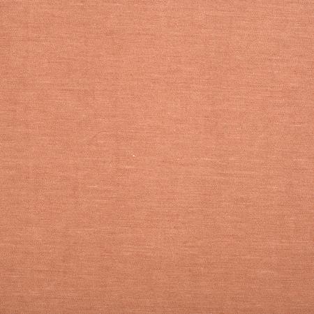 Chatham Austin Rose  Jasper Fabric