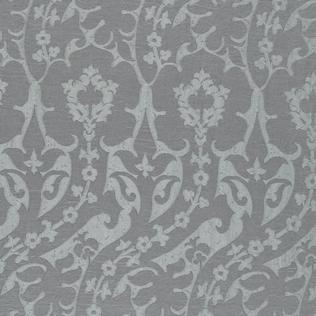 Dalaman Blue Jasper Fabric
