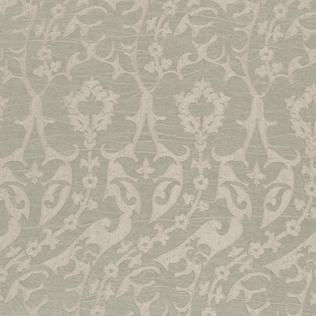 Jasper Fabrics Dalaman - Bosporous