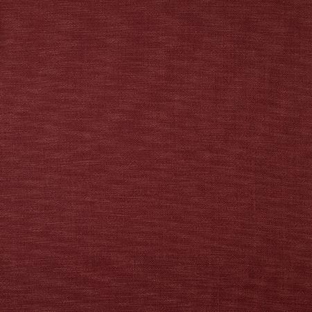 Masai Red Jasper Fabric