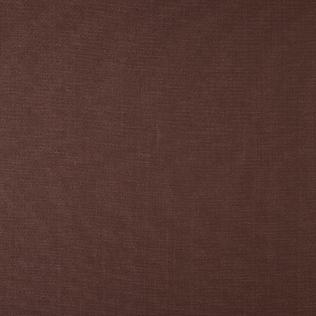 Masai Brown Jasper Fabric