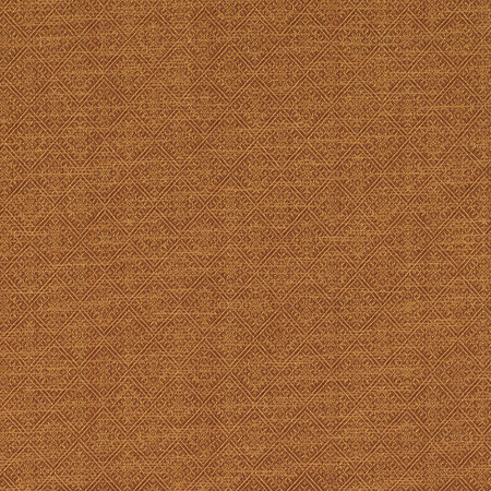 Masai Saffron Jasper Fabric