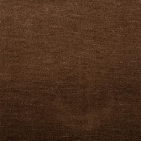 Jasper Fabrics Linen Velvet - Brown