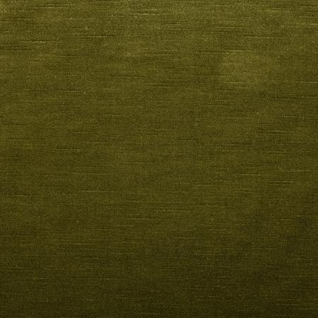 Jasper Fabrics Linen Velvet - Olive