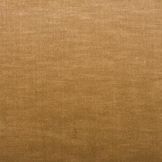 Jasper Fabrics Linen Velvet - Fawn