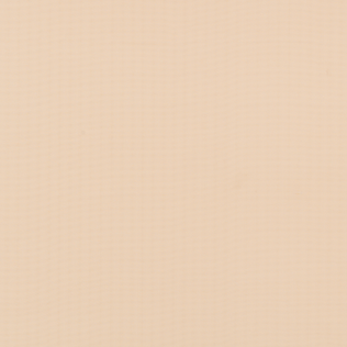 Jasper Fabrics Crescent Silk - Off White