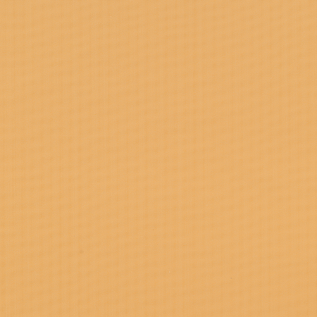 Crescent Silk  Lemon Jasper Fabric