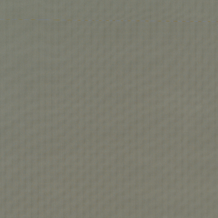Crescent Silk  Sea Blue Jasper Fabric