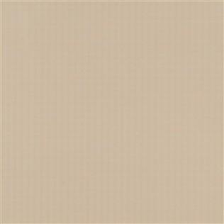 Crescent Silk Pale Mushroom Jasper Fabric