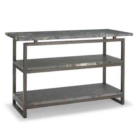 Greco Console Jasper Furniture