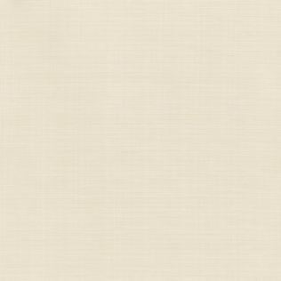 Dogon Stripe  Cream Jasper Fabric