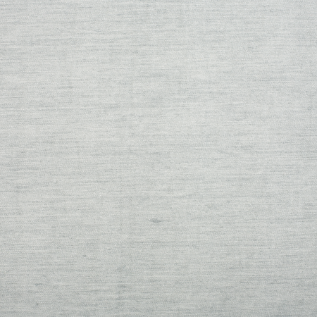 Chatham Pale Blue Jasper Fabric