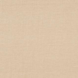 Jasper Fabrics Chatham - Straw