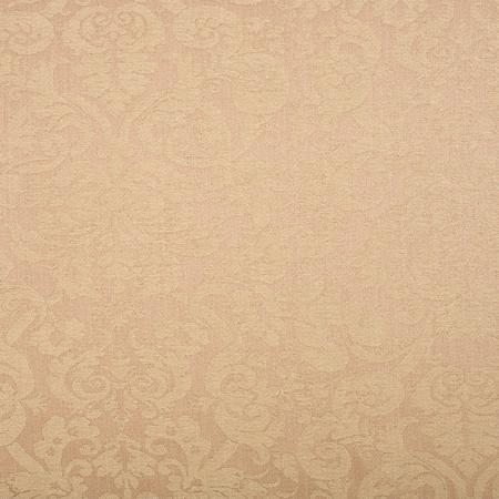 Jasper Fabrics  Cornaro Damask - Saffron