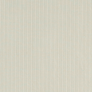 Charleston  Mint Julep Jasper Fabric