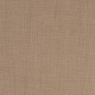 Chatham Mink Jasper Fabric