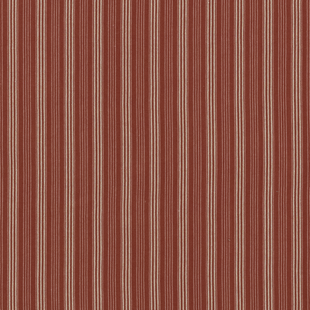 Sahara  Red Jasper Fabric