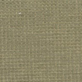 Cobblestone  Parchment Jasper Fabric