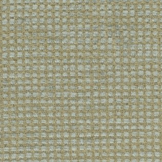 Cobblestone Silver Birch Jasper Fabric