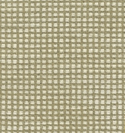 Cobblestone Cream Jasper Fabric