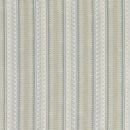Eastlake - Sage/Slate Jasper Fabric