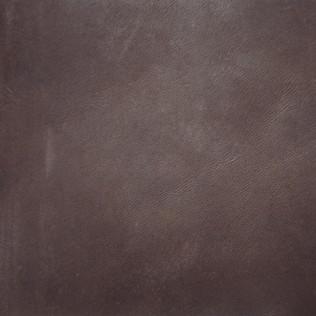 Andalusia - Dark Truffle Jasper Leather