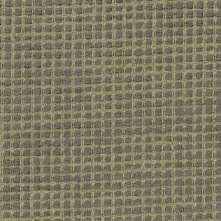 Cobbleston Mink Jasper Fabric